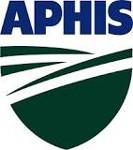 USDA/APHIS
