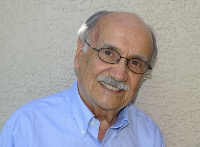 Lewis Frees, PhD